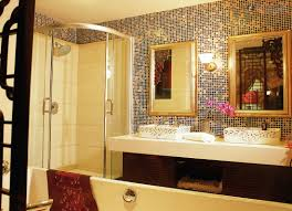 bathroom tile ideas home depot tiles astounding home depot