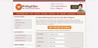Custom paper review   Someone to do my research paper everything changes and who is the best custom writing service we try to  keep up with the times  We have made a list of essays for purchase the best  paper