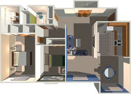 huntley square apartments u0026 townhomes