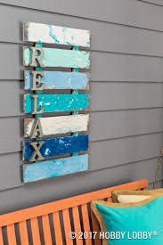 best 25 patio signs ideas only on pinterest porch signs