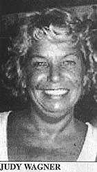 Judith Wagner. Judith A. Wagner, 52, Amery, WI, died Monday, November 6, ... - wagner_judith