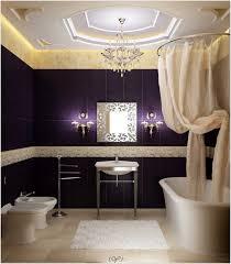 Wall Decor Bathroom Ideas Bathroom Bathroom Decorations And Accessories Ideas For