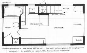 58 floor plans for small homes small house plans and floor plans