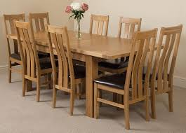 Dining Room Tables Seattle Extending Dining Tables With 8 Chairs Archives Main Street Furniture
