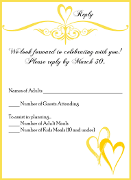 Birthday Invitation Cards For Kids Latest Trend Of Invitation Card Words 61 For Your Birthday