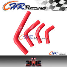 online get cheap crf 250 radiator aliexpress com alibaba group