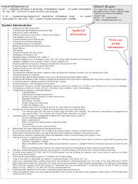 Sap Mm Sample Resumes by Fresh Jobs And Free Resume Samples For Jobs Cv For System