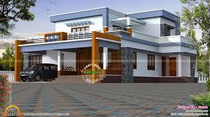 100 box house plans best 25 narrow lot house plans ideas on