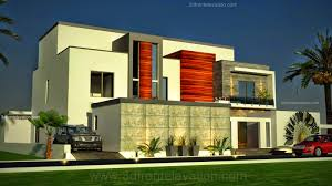 recent arabian modern contemporary beautiful house design 3d front recent arabian modern contemporary beautiful house design 3d front elevation home design