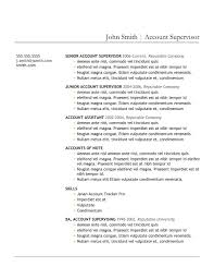 Job Resume Examples 2015 by Resume Help Construction