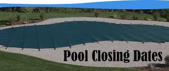 home page gannon pool u0026 spa