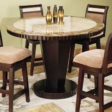 Patio Furniture Counter Height Table Sets - counter height dining tables counter height table idea u2013 home
