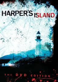 Đảo Kinh Hoàng Phần 1 Harper's Island Season I 2009