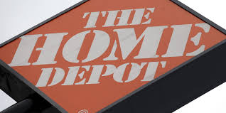 home depot black friday spring 2016 ad home depot to fill 80 000 jobs for the spring