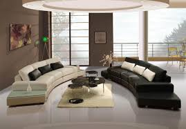 Best Living Room Designs 2016 35 Living Room Ideas 2016 Living Room Decorating Designs Best
