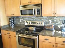 100 do it yourself backsplash for kitchen how to install a