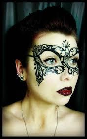best 20 mask face paint ideas on pinterest superhero face