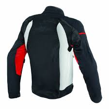 mens textile motorcycle jacket dainese air frame d1 textile jacket textile motorcycle jackets