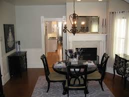 best color for dining room