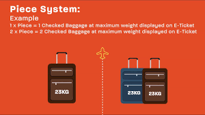 baggage allowance information fly365 com youtube