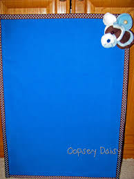 thanksgiving felt board stories make your own flannel board oopsey daisy
