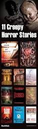 best 25 scary stories book ideas on pinterest really scary