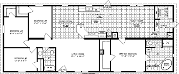 2800 Square Foot House Plans 1800 To 1999 Sq Ft Manufactured Home Floor Plans Jacobsen Homes