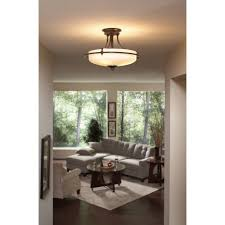 Bedroom Lighting Ideas Low Ceiling Decoration Ideas Inspiring Living Room Decoration With Cozy Gray L