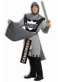 humor costumes humor halloween costume