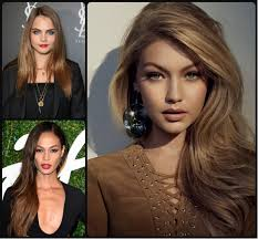 Best Hair Colors For Cool Skin Tones Best Hair Colors 2016 Winter Hairstyles 2017 Hair Colors And