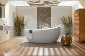 bathroom design ideas top designer bathrooms 2016 awesome