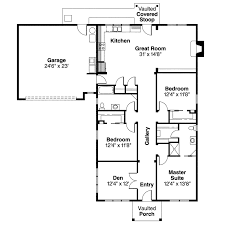 printable house plans strikingly beautiful 17 house floor plans of