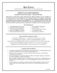 Resume Sample Pdf Free Download by Business Resume Template Word Free Resume Example And Writing