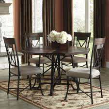 Jcpenney Dining Room Furniture Glamour Gardiners Furniture For Inspiring Interior