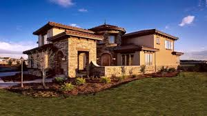 mediterranean style house plans courtyard youtube