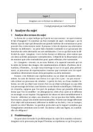 Dissertation exemple   writefiction    web fc  com Home   FC
