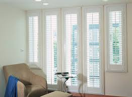 made to measure plantation shutters