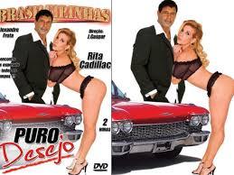 Confira quais famosos já fizeram pornô - Foto 2 - Famosos e TV - R7