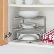 Blind Corner Kitchen Cabinet by Kitchen Blind Corner Kitchen Cabinet Organizers Simple Wall