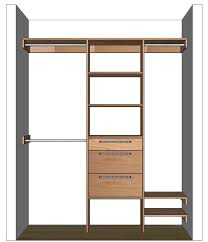 Simple Free Standing Shelf Plans by Best 25 Homemade Shelves Ideas On Pinterest Homemade Shelf