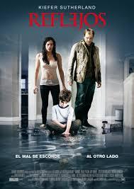 Reflejos (2008)