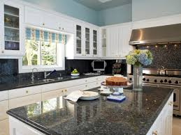 painted white kitchen cabinets oak cabinet in country style design