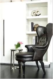 Cheap Fleur De Lis Home Decor Cheap Small Wing Chairs Sale Design Ideas 89 In Jacobs House For