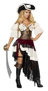halloween costume ideas for women 57 best pirate costume ideas images on pinterest halloween