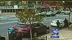 halloween city long island ny police investigate bronx halloween crash that killed 3 trick or