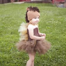 online halloween shop halloween costumes for girls 10 12 promotion shop for promotional