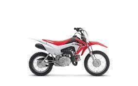 motocross dirt bikes dirt bikes u003e honda motorcycles canada