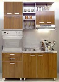 Shelf Kitchen Cabinet Design Lowes Rev A Shelf For Handicap Accessible Applications