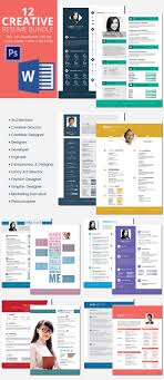 Resume   CV PSD Template   Free PSD Files Gaspix