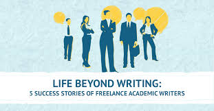 academic writers needed Millicent Rogers Museum Academic freelance writers   What is the best website doing     Freelance academic writers  Academic freelance writers   What is the best website doing